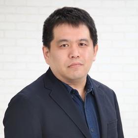 中野 真志のプロフィール写真