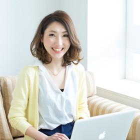 中道 愛美のプロフィール写真