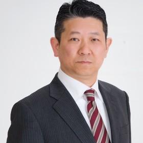 鈴木 知明のプロフィール写真