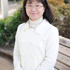 今井 多恵子のプロフィール写真