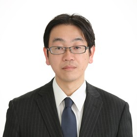 濱口 誠一のプロフィール写真