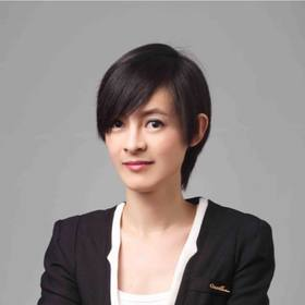 Yang Rongのプロフィール写真