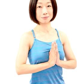 小沢 珠美のプロフィール写真