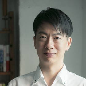 荘加 大祐のプロフィール写真