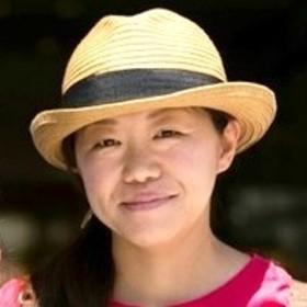 内田 晶子のプロフィール写真