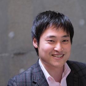 筧田 聡のプロフィール写真