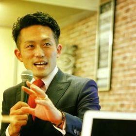 高橋 尚志のプロフィール写真