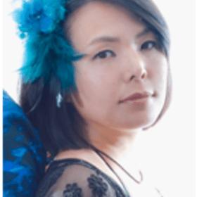 奥原 多佳子のプロフィール写真