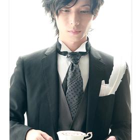 岡田 健嗣のプロフィール写真
