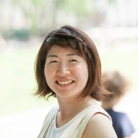 杉野 登子のプロフィール写真
