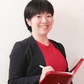 緒方 尚子のプロフィール写真