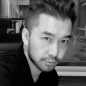 石井 洋光のプロフィール写真