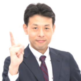 滝澤 清隆のプロフィール写真
