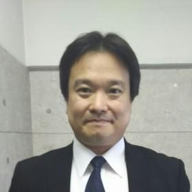 菊池 志門のプロフィール写真