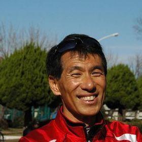 三井 純一のプロフィール写真
