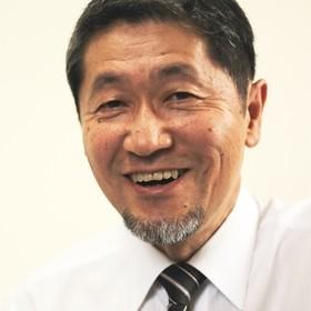 小林 真士郎のプロフィール写真