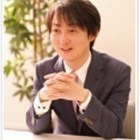 竹内 慎也のプロフィール写真