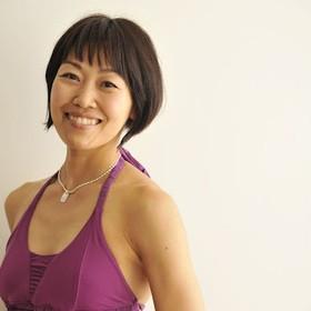 髪林 靖子のプロフィール写真