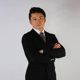 塚本 博樹のプロフィール写真