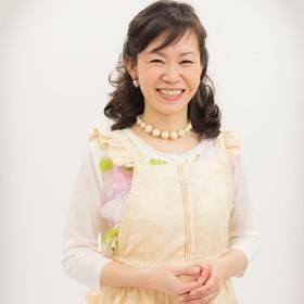 加藤 あいのプロフィール写真