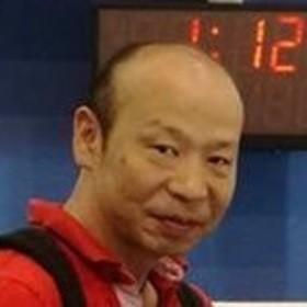 鶴岡 敦のプロフィール写真