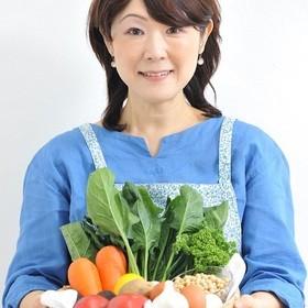 小山 浩子のプロフィール写真