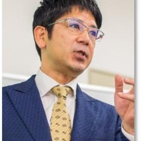 伊東 泰司のプロフィール写真