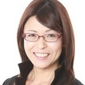 石川 浩乃のプロフィール写真