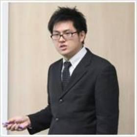 一見 卓矢のプロフィール写真