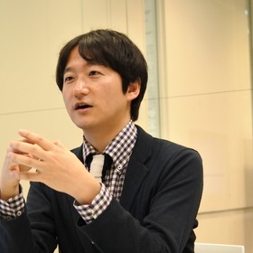 酒井 崇匡のプロフィール写真