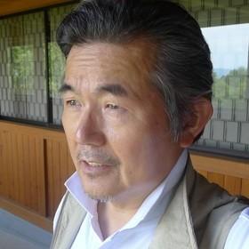 須藤 康夫のプロフィール写真