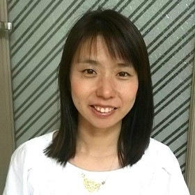 篠原 啓子のプロフィール写真