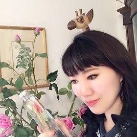 山内 美留香のプロフィール写真