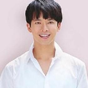 竹田 純のプロフィール写真