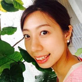 藤田 裕加のプロフィール写真