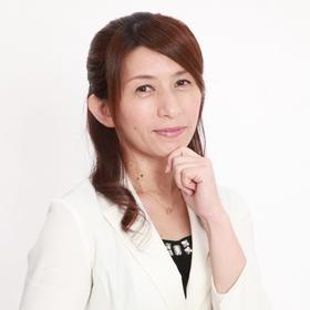 梅山 香里のプロフィール写真