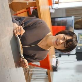 中里 桃子のプロフィール写真