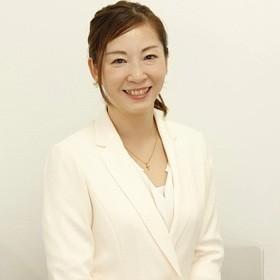 岩崎 清美のプロフィール写真