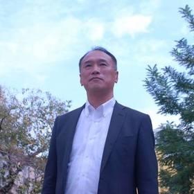 上田 逸平のプロフィール写真