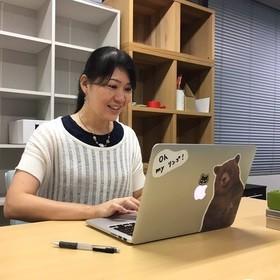 中島 沙織のプロフィール写真