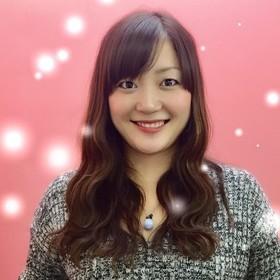 千葉 千晶のプロフィール写真