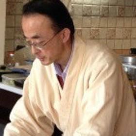 奥秋 浩一のプロフィール写真