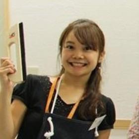 匠アカデミージャパン ワークショップ講師のプロフィール写真