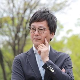 Yamazaki Tsutomuのプロフィール写真