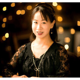 佐野 洋子のプロフィール写真