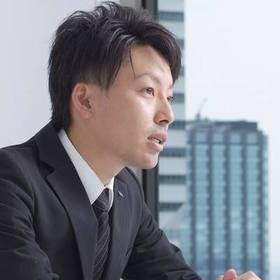 鈴木 雅之のプロフィール写真