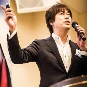 田路 和也のプロフィール写真