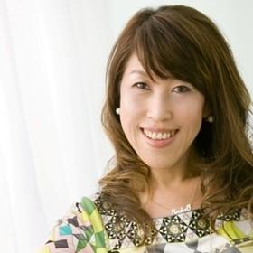 福田 早穂のプロフィール写真