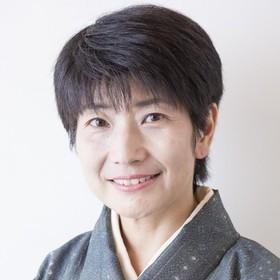 槻谷 順子のプロフィール写真
