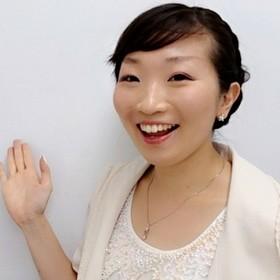 大澤 梢のプロフィール写真